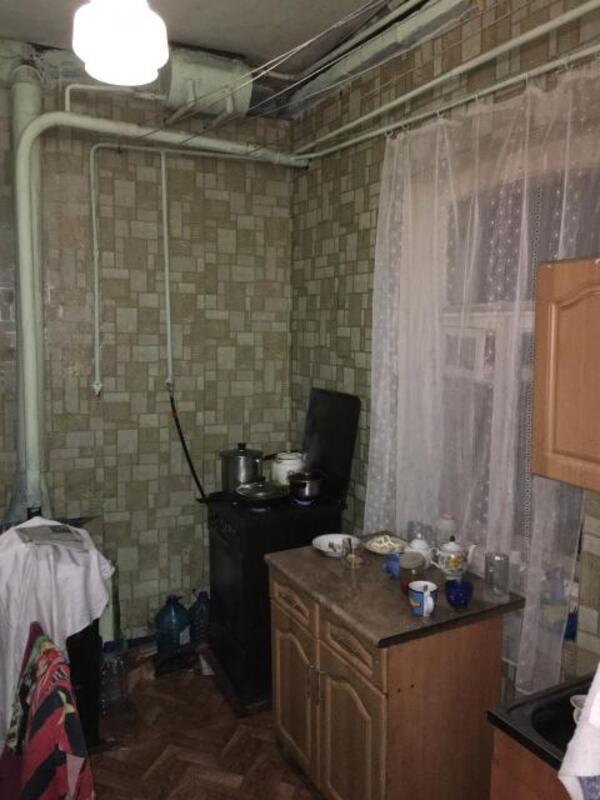 2 комнатная квартира, Харьков, Гагарина метро, Никитинский пер. (356010 13)