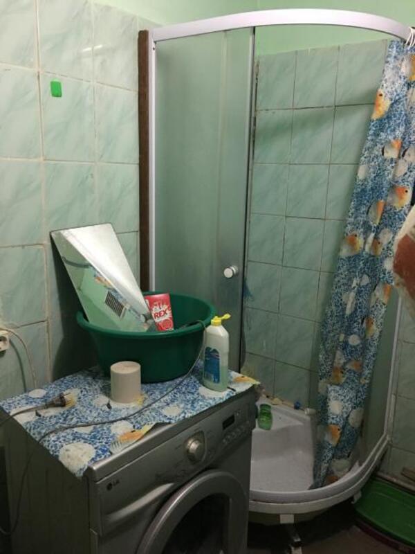 2 комнатная квартира, Харьков, Гагарина метро, Никитинский пер. (356010 15)