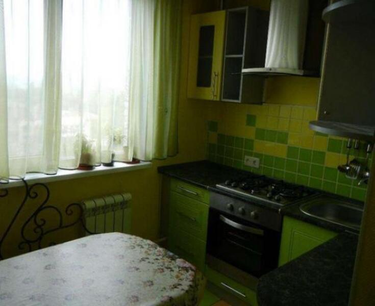 3 комнатная квартира, Харьков, Салтовка, Героев Труда (356210 7)