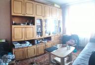 4 комнатная квартира, Змиев, Харьковская область (356565 5)