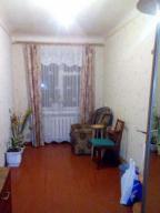 2 комнатная квартира, Харьков, Павлово Поле, Науки проспект (Ленина проспект) (357002 1)