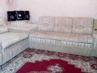 1-комнатная квартира, Харьков, ХТЗ, Библика (2-й Пятилетки)