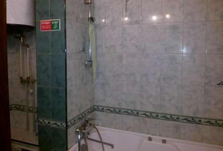 3 комнатная квартира, Харьков, Холодная Гора, Дудинской (Нариманова) (358110 6)
