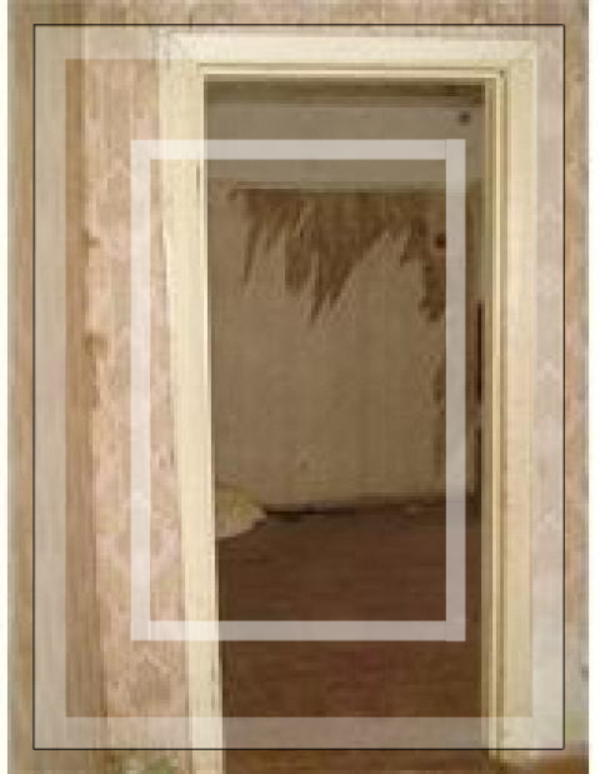 2 комнатная квартира, Лукьянцы, Победы ул. (Красноармейская), Харьковская область (358763 1)