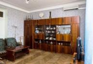 3 комнатная квартира, Харьков, НАГОРНЫЙ, Дарвина (359197 8)