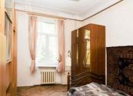 3 комнатная квартира, Харьков, НАГОРНЫЙ, Дарвина (359197 9)