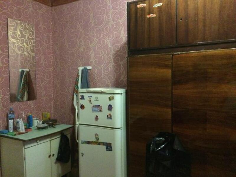 Купить 1-комнатная гостинка, Харьков, СОРТИРОВКА, Железнодорожная (50 лет ВЛКСМ. Фрунзе)
