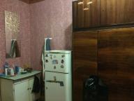 1 комнатная гостинка, Харьков, Холодная Гора, Петра Болбочана (Клапцова) (359320 1)