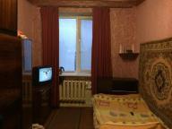 1 комнатная гостинка, Харьков, СОРТИРОВКА, Большая Панасовская (Котлова) (359320 2)