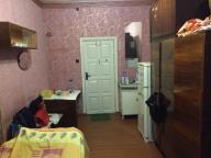 1 комнатная гостинка, Харьков, СОРТИРОВКА, Большая Панасовская (Котлова) (359320 3)
