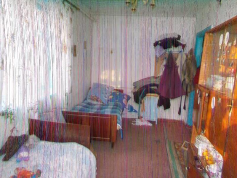 Купить 3-комнатная квартира, Коротыч, Научная (Артема), Харьковская область