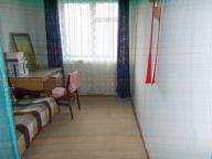 3-комнатная квартира, Коротыч, Научная (Артема), Харьковская область