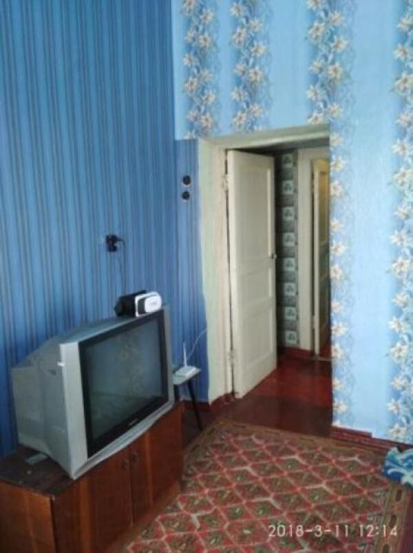 Купить 3-комнатная квартира, Харьков, Холодная Гора, Менделеева