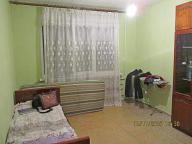 новостройка, Харьков, Салтовка, Героев Труда (359684 6)