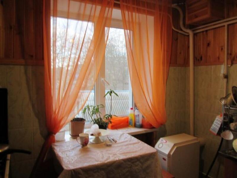 1 комнатная квартира, Пивденное (Харьк.), Гагарина, Харьковская область (359762 1)