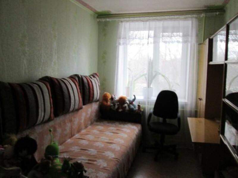 1 комнатная квартира, Пивденное (Харьк.), Гагарина, Харьковская область (359762 3)