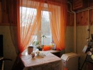 2 комнатная квартира, Липцы, Первомайская, Харьковская область (359762 1)