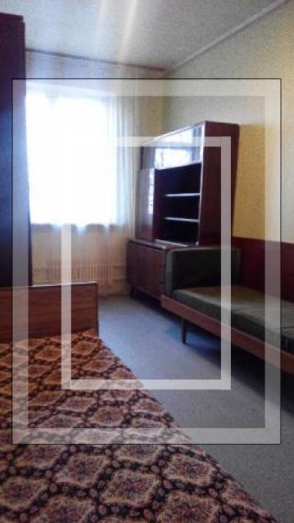 Квартира, 2-комн., Харьков, 8 хлебзавод, Ферганская
