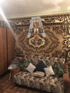 1-комнатная квартира, Солоницевка, Пушкина, Харьковская область