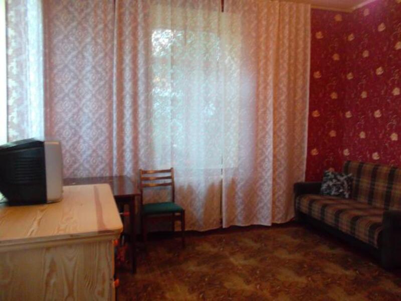 1 комнатная гостинка, Харьков, Южный Вокзал, Большая Панасовская (Котлова) (360130 2)
