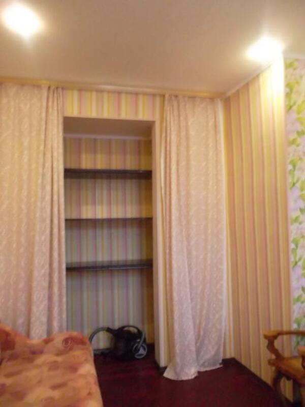 1 комнатная гостинка, Харьков, Южный Вокзал, Большая Панасовская (Котлова) (360130 3)