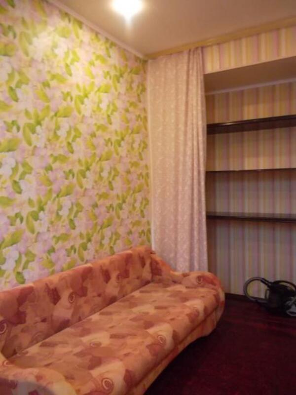 1 комнатная гостинка, Харьков, Южный Вокзал, Большая Панасовская (Котлова) (360130 4)