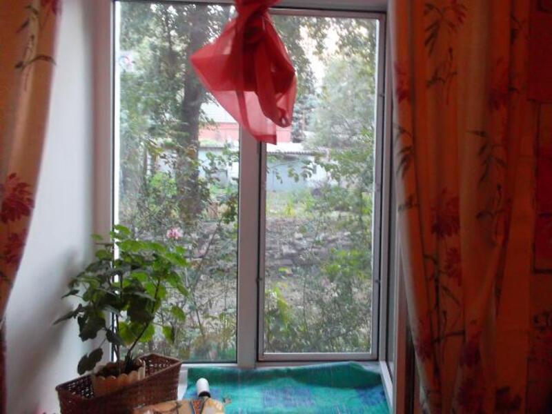 1 комнатная гостинка, Харьков, Южный Вокзал, Большая Панасовская (Котлова) (360130 5)