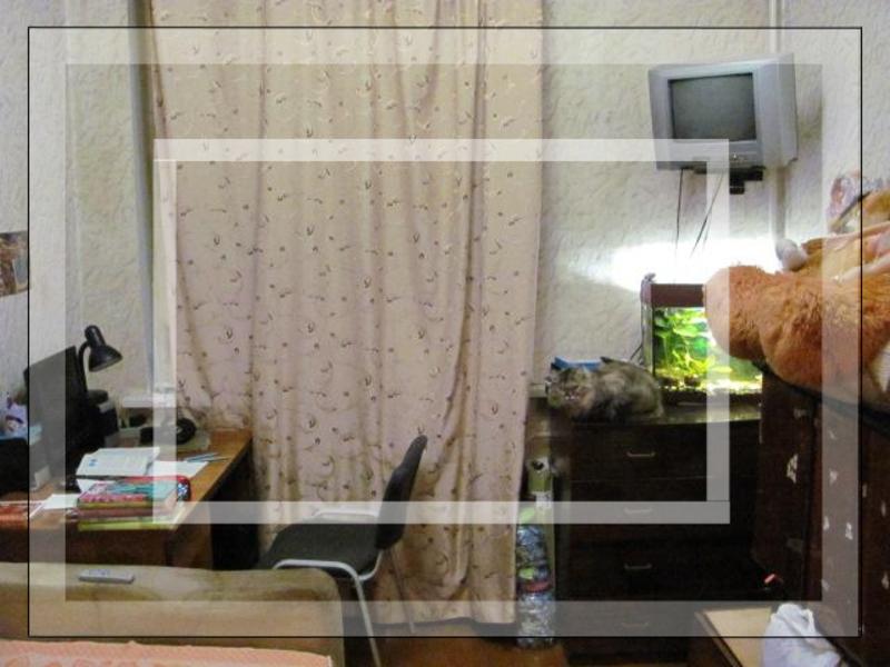 2 комнатная квартира, Харьков, Холодная Гора, Кашубы (360204 2)