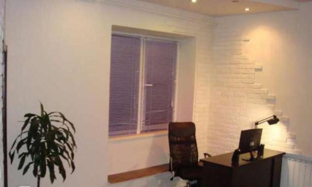 3 комнатная квартира, Харьков, Холодная Гора, Цюрупы (пригород) (360416 7)