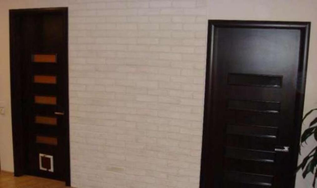 3 комнатная квартира, Харьков, Холодная Гора, Цюрупы (пригород) (360416 8)