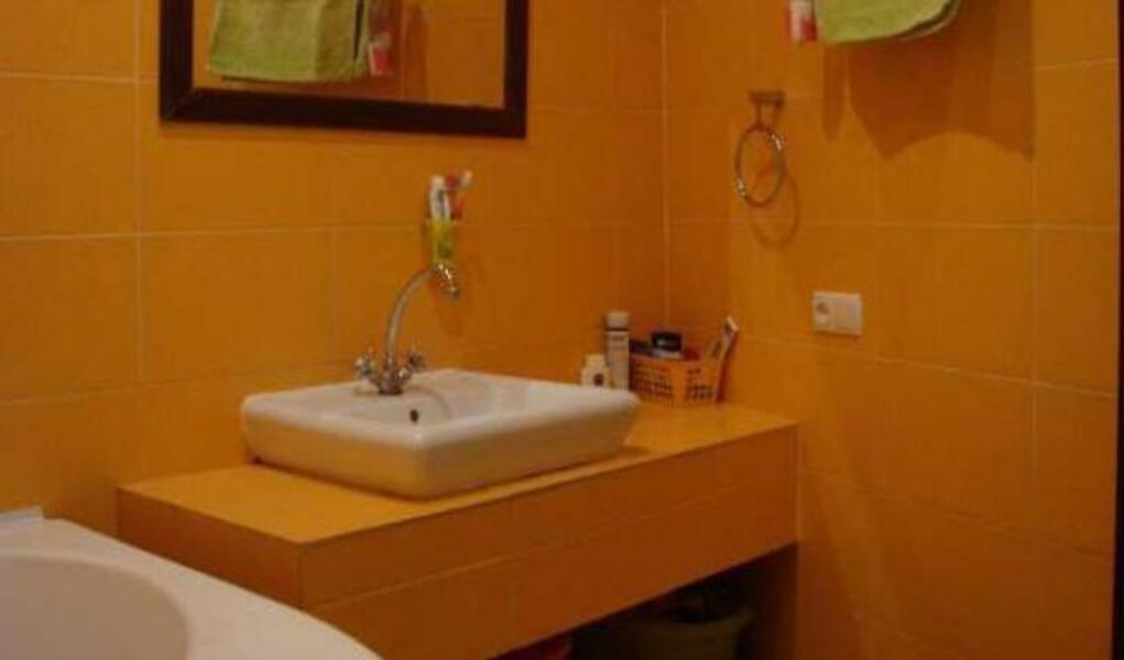 3 комнатная квартира, Харьков, Холодная Гора, Цюрупы (пригород) (360416 9)