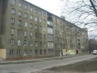 1 комнатная гостинка, Харьков, ХТЗ, Франтишека Крала (360458 3)
