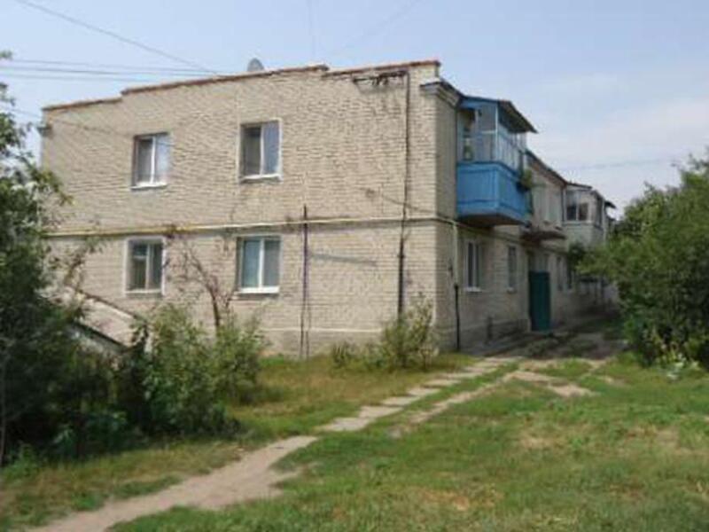Квартира, 3-комн., Купянск, Купянский район