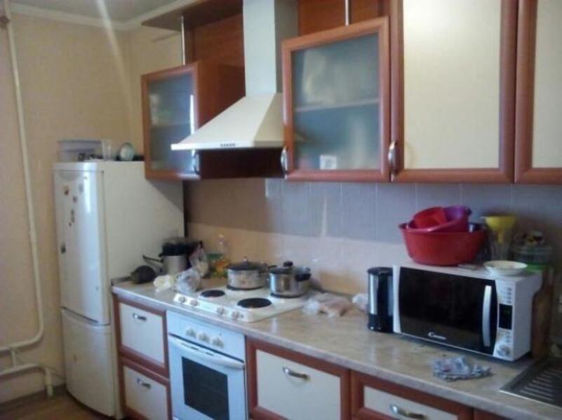 3 комнатная квартира, Харьков, Холодная Гора, Волонтерская (Социалистическая) (360576 7)