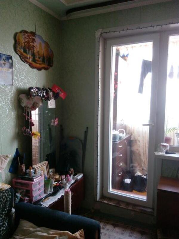 1 комнатная гостинка, Харьков, ЦЕНТР, Конституции пл. (360669 1)