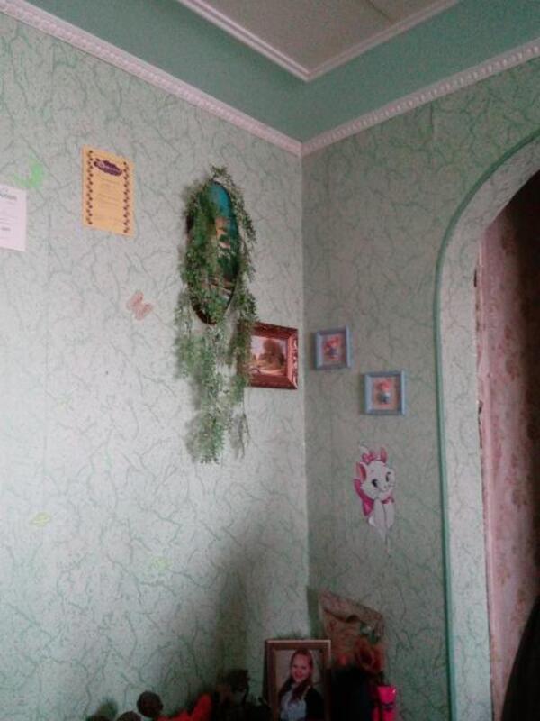 1 комнатная гостинка, Харьков, ЦЕНТР, Конституции пл. (360669 2)