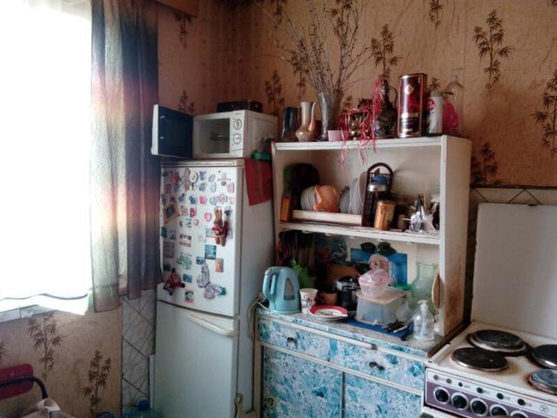 1 комнатная гостинка, Харьков, ЦЕНТР, Конституции пл. (360669 3)