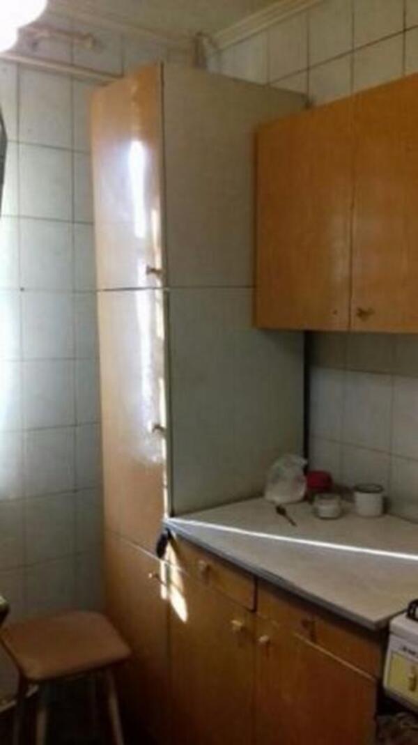 1 комнатная квартира, Песочин, Гагарина, Харьковская область (360709 5)