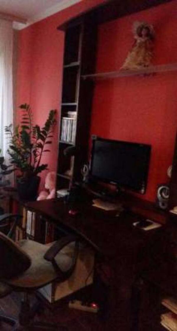 Купить 2-комнатная квартира, Чкаловское, Ленина (пригород), Харьковская область