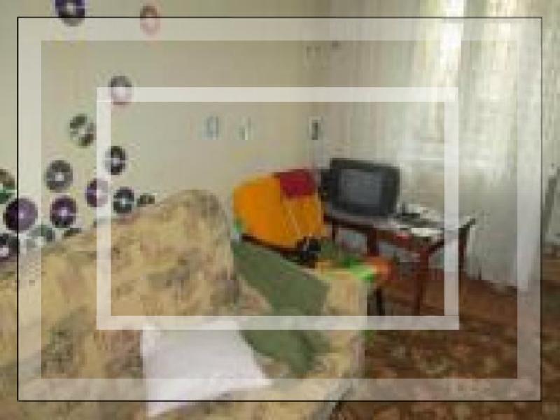2 комнатная квартира, Харьков, ШИШКОВКА, Старошишковская (361265 10)