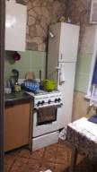 2-комнатная квартира, Харьков, ШИШКОВКА, Старошишковская