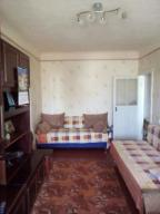 2 комнатная квартира, Слобожанское (Комсомольское), Лермонтова, Харьковская область (361669 5)