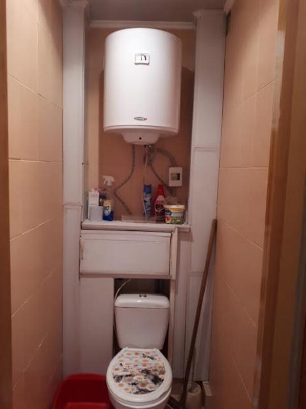 2 комнатная квартира, Харьков, Холодная Гора, Титаренковский пер. (362141 5)