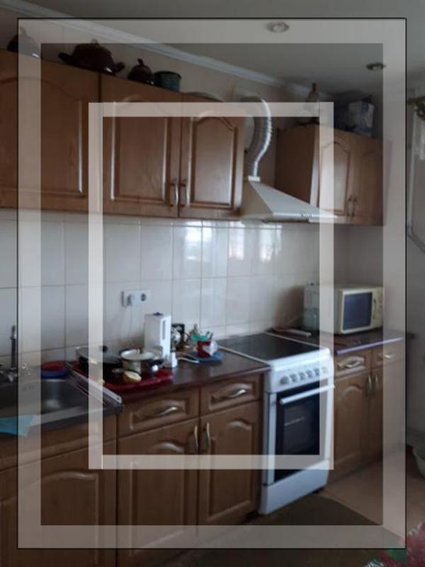 3 комнатная квартира, Харьков, Холодная Гора, Полтавский Шлях (362141 6)