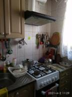 1-комнатная квартира, Харьков, Залютино, Старопрудная