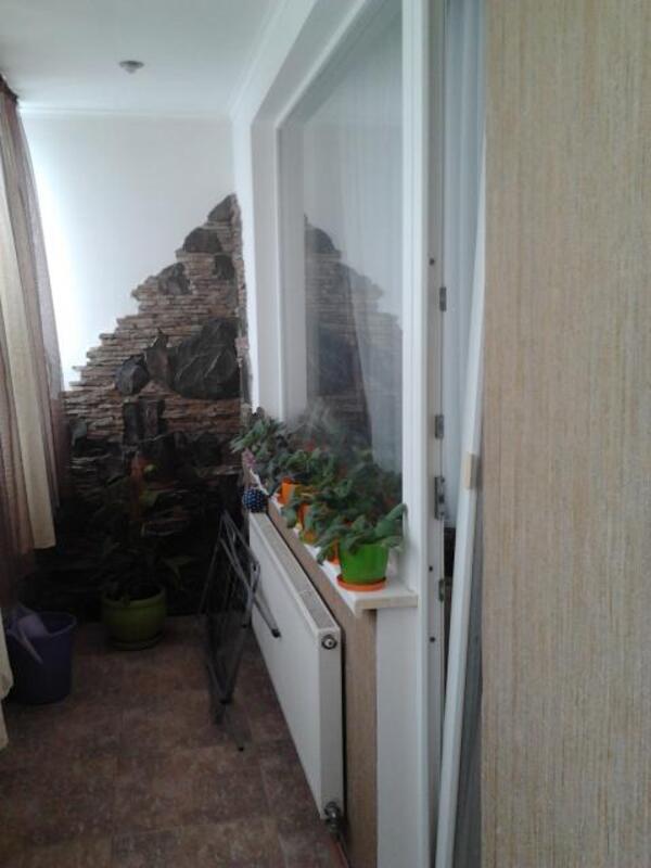 1 комнатная квартира, Харьков, Рогань жилмассив, Роганская (362266 18)