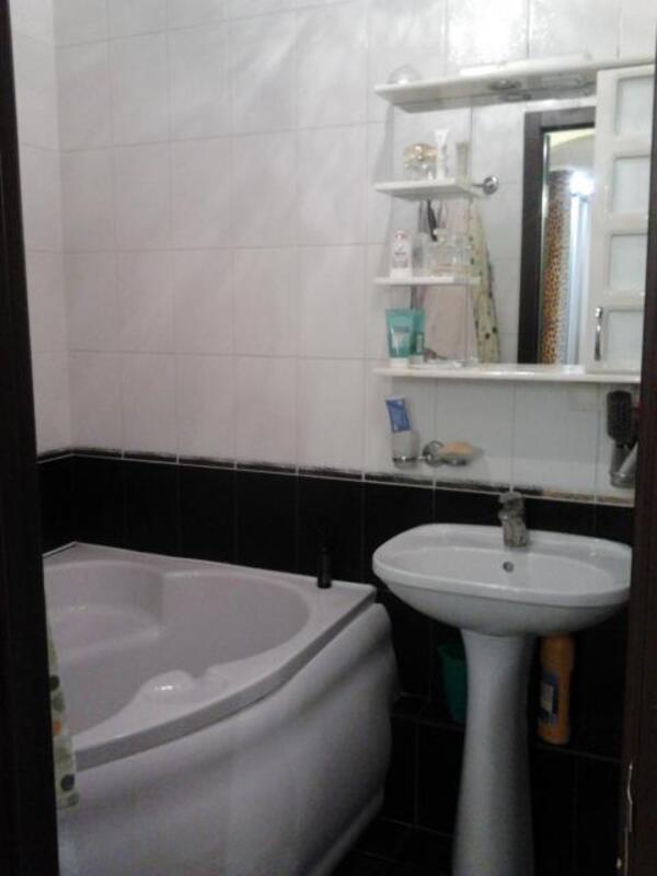 1 комнатная квартира, Харьков, Рогань жилмассив, Роганская (362266 19)