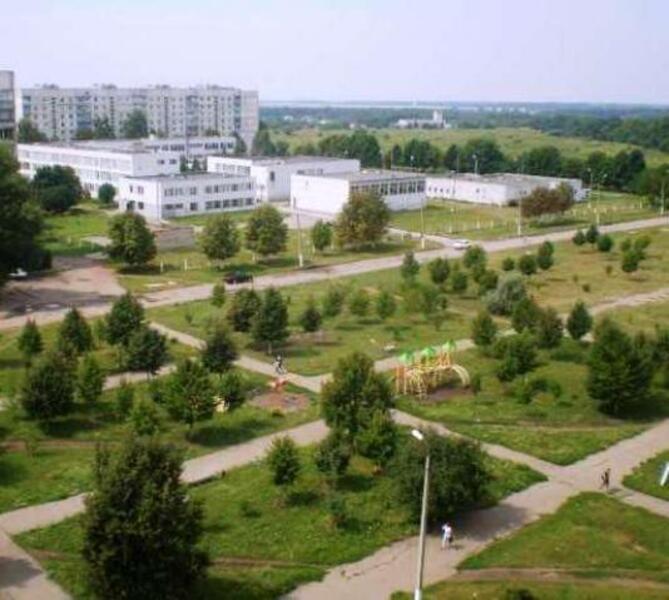 Продажа квартиры 3 комн в Харьковcкой области