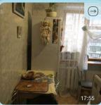 1 комнатная квартира, Харьков, Алексеевка, Домостроительная (362551 2)
