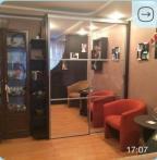 1 комнатная квартира, Харьков, Алексеевка, Домостроительная (362551 3)